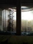調圧水槽3