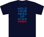 2009高円Tシャツ前1