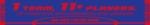2015タオルマフラー